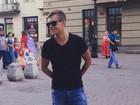 Уникальное foto Репетиторы репетитор по английскому языку 39146560 в Москве