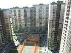 Фото в Недвижимость Продажа квартир Продается трехкомнатная комнатная квартира в Москве 7595000
