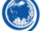 Просмотреть foto  Природоохранный центр-Групп, Утилизация промышленных отходов 39155738 в Вологде