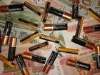 Просмотреть фото  Закупка новых батареек Duracell, Energizer, Duracell Industrial, GP, SONY, Panasonic, Varta, Kodak 39157536 в Москве