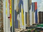 Фотография в Недвижимость Продажа квартир Стильная видовая квартира с дизайнерским в Москве 5950000