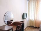 Фото в   Продается двухкомнатная квартира в отличном в Минске 60000