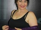 Фотография в Красота и здоровье Массаж Здравствуйте. Меня зовут Нина, я професcиональная в Москве 3000