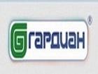 Скачать бесплатно изображение  Компания Гардиан - стальные двери 39210519 в Москве