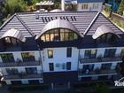 Увидеть foto  Гостевой дом Riviera в Алуште 39212186 в Алушта