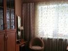 Фото в   Продам 1-комнатную квартиру в Центральной в Москве 1250000