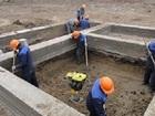Просмотреть фотографию  Строительство фундаментов, любой сложности, Фундаментные работы 39226257 в Красноярске