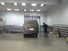 Новое foto Строительство домов Строительство, автомойка, 6 постов, построить, Красноярск 39226322 в Красноярске