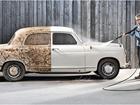 Уникальное foto  Авто химия для автомоек 39228146 в Казани