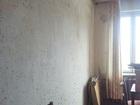 Фотография в Недвижимость Продажа квартир Продам 1-комнатную квартиру в микрорайоне в Москве 1140000