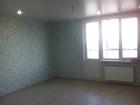 Фотография в   Продается однокомнатная квартира (студия) в Москве 2730000
