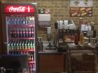 Новое изображение  Продаётся ресторан SUBWAY, 39244867 в Ростове-на-Дону