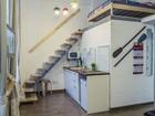 Свежее foto  Однокомнатные апартаменты в элитном жилом комплексе Панорама», 39248400 в Петрозаводске