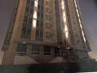 Новое фото  продажа квартир в новостройках 39252343 в Махачкале