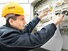Смотреть foto  Электрик, Электромонтаж любой сложности (Москва и Подмосковье) 39259589 в Москве