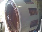 Свежее фотографию  Продам электродвигатели ДСК 12-24-12 УХЛ4, 39260777 в Москве