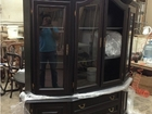 Смотреть фото  реставрация мебели 39267316 в Москве