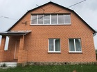 Увидеть фотографию Продажа домов Предложение от собственника! На сезон лето-осень сдается 2-х этажный кирпичный дом 39279310 в Москве