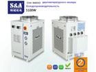 Смотреть фотографию  Промышленный чиллер с двумя режимами контроля температуры CW-6200 мощностью 5, 1кВт, 39279351 в Александрове