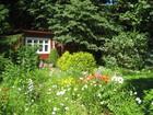 Фото в   Уютный дом в пос. Озерки Выборгского района. в Москве 35000