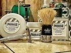 Скачать бесплатно foto  Премиум средства для бритья Proraso, Edwin Jagger 39281628 в Москве
