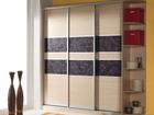 Скачать foto Производство мебели на заказ Шкафы купе недорого 39287847 в Москве