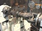 Просмотреть фотографию  Балансировка отечественного легкового 2х-опорного карданного вала 39299792 в Москве