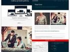 Скачать бесплатно foto  Сайты ручной работы от 39200 rub, 39326421 в Санкт-Петербурге