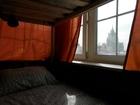 Фото в Недвижимость Аренда жилья Домашний формат с комфортабельными кроватями в Москве 0