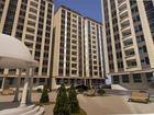 Смотреть foto  продажа квартир в новостройках 39341592 в Махачкале