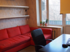 Фотография в   Сдается отличная квартира в прекрасном районе. в Москве 35000