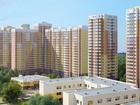 Новое изображение Новостройки Продаю 2-комнатную квартиру в новостройке по адресу жилой комплекс Весенний, 2 39357455 в Москве