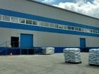 Фото в   Предлагаем к продаже складской комплекс. в Новосибирске 115000000