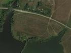 Фото в Недвижимость Земельные участки Продается большой красивый участок земли в Москве 8800000