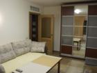 Фото в Недвижимость Аренда жилья Сдается 2-х комнатная квартира, без комиссии. в Москве 38000