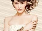 Уникальное фотографию  Прическа и макияж на выпускной бал, Выезд опытного стилиста, 39409572 в Москве