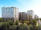 Увидеть фото Жилые комплексы ЖК «UP-квартал Новое Тушино» 39411079 в Москве