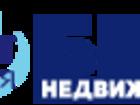 Фотография в Недвижимость Агентства недвижимости Аренда, покупка или продажа недвижимости в Москве 0