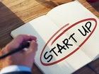 Скачать бесплатно фото  Инвестиции в Ваш StartUp (Стартап) 39422975 в Киеве