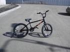 Уникальное фото Велосипеды Велосипед ВМХ, новый 39427790 в Красноярске