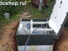 Увидеть фото  Автономная канализация Топас, 39436066 в Москве