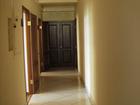 Скачать изображение  Сдам Офисное помещение, 15 м², Кемеровская область, Мыски, ул Мира, 5 39462725 в Кемерово