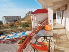 Увидеть foto  Горящий тур г, Крым, Судак гостиница « Марат» 39465113 в Ярославле
