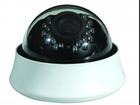 Новое изображение  IP-камеры видеонаблюдения 39465582 в Уссурийске
