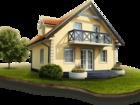 Увидеть foto  Продам дом в Тюльгане, 39475404 в Оренбурге