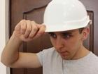 Увидеть фотографию  Каска для проведения работ на объектах 39489811 в Санкт-Петербурге