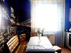 Новое фото Дома Продается дом в г, Новый Оскол Белгородской области по ул, Кленовая 39524573 в Новом Осколе