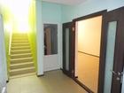 Скачать бесплатно foto  Помещения свободного назначения в Анапе аренда 39569356 в Анапе