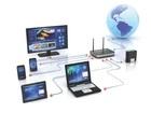 Свежее фотографию Компьютерные услуги Услуги приходящего системного администратора 39577008 в Москве