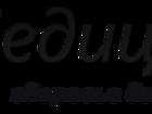 Уникальное фотографию  Медицинский вестник 39647952 в Москве